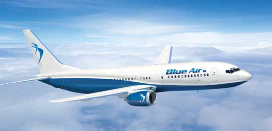 avion blue air